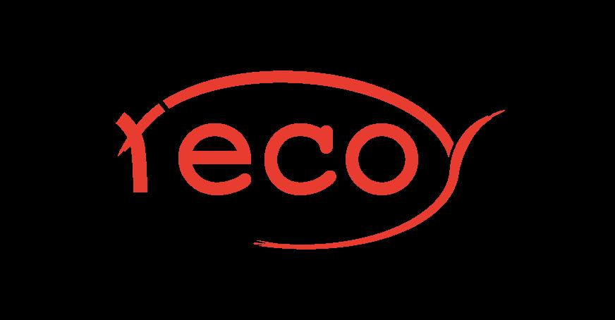 Recoy